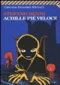 Achille Pi� Veloce
