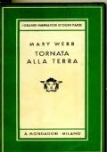TORNATA ALLA TERRA