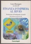 Opere complete Volume quinto: Eutidemo, Protagora, Gorgia, Menone, Ippia maggiore, Ippia minore, Ione, Menesseno