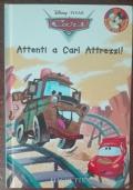 Attenti a Carl Attrezzi!