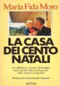 LA CASA DEI CENTO NATALI