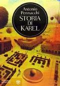 STORIA DI KAREL - Colonia