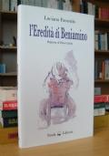 L�eredit� di Beniamino