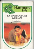 La speranza di William