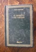 La storia dei trulli di Alberobello - leggenda storia arte poesia folklore