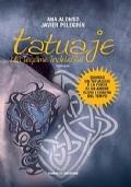Tatuaje-Un legame indelebile