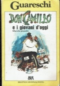 Don Camillo e i giovani d�oggi