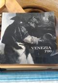 VENEZIA 700