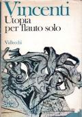 Utopia per flauto solo