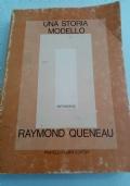R. Queneau, UNA STORIA MODELLO