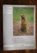 La fauna del Friuli Occidentale