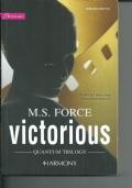 virtuous+valorous+victorious