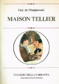 Maison Tellier