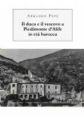 MUSICA E SOCIETÀ Il caso Puccini
