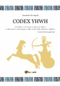 Codex YHWH