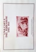 Ignoto a me stesso - Ritratti di scrittori della collezione di Leonardo Sciascia