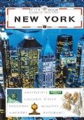 NEW YORK (City Book - Corriere della Sera)