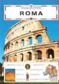 ROMA (City Book - Corriere della Sera)