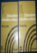 Il sorcio di Barilli nel violino di Longanesi - Raccolta degli scritti di Bruno Barilli per Omnibus