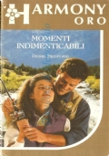 Momenti indimenticabili (n. 275)