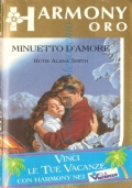 Minuetto d'amore (n. 240)