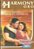 Una vita da film – La luna di Saint Tropez