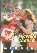 La seconda chance (n. 464)
