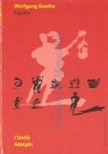 Manuale del guerriero della luce (IIª Edizione)