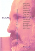 Le avventure di Gordon Pym – Racconti del terrore (2 volumi)