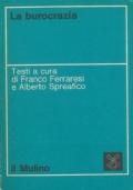 LE TESSIN, LA SUISSE ET L'ITALIE DE MUSSOLINI Fascisme et antifascisme 1921-1935