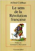 LES SANS-CULOTTES PARISIENS EN L'AN II Mouvement populaire et gouvernement révolutionnaire (1793-1794)