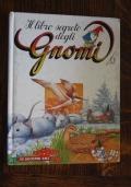 Il libro segreto degli gnomi 1
