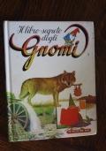 Il libro segreto degli gnomi 2