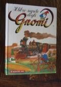 Il libro segreto degli gnomi 3
