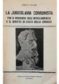 L'UMANESIMO IN CIOCIARIA e Domizio Palladio Sorano - Atti del seminario di studi Sora 9-10 dicembre 1978