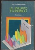 Economia politica. Corso di microeconomia
