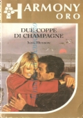 Due coppe di Champagne (n. 134)