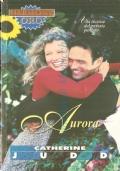Aurora (n. 482)