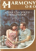C'era una volta Hollywood (n. 417)