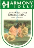 Un'avventura passeggera... (n. 439)