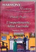 L'impertinente Lucinda