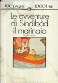 Le avventure di Sindibad il marinaio
