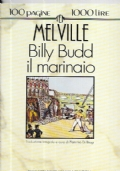 Billy Bud il marinaio