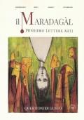 Il Maradagàl PENSIERO LETTERE ARTI 2018 VOL.3