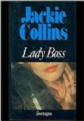 LADY COLLINS