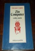 ZIO COMPUTER E ALTRE STORIE