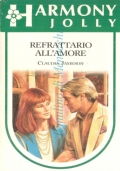 Refrattario all'amore (n. 522)