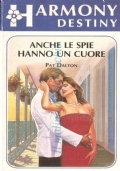 A piedi nudi all'altare (Harmony Jolly Romance 2154)