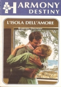 L'isola dell'amore (n. 345)
