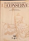 Codice Atlantico Libro + DVD Rom